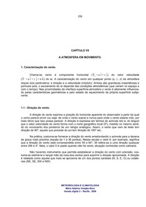 273_METEOROLOGIA_E_CLIMATOLOGIA_VD2_Mar_2006