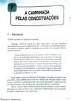 Psicologia Fenomenológica  Yolanda Completo