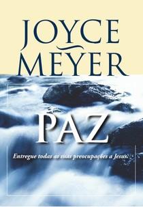 Paz - JOYCE MAYER.pdf