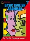 Basic-English-Grammar-2