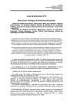 PPE_Lista 4-2010.2
