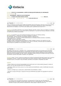 Gestao Servicos TI 2014_01