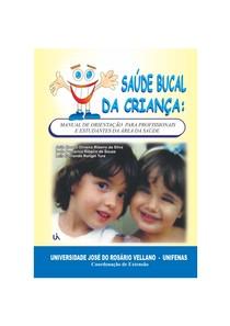 Saúde Bucal da Criança