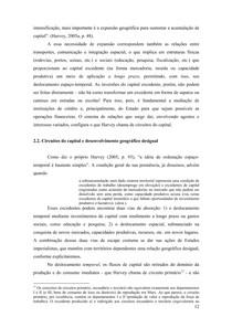 12_ A TEORIA DA CRISE E A PRODUÇÃO CAPITALISTA DO ESPAÇO EM DAVID HARVEY