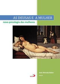 As-deusas-e-a-mulher-pdf.pdf