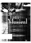 4) Luciano Alves Teoria Musical
