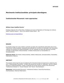 Movimento_Institucionalista-_principais_abordagens