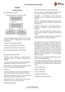 Primeiro-Reinado-Lista-de-Exercicios-Historia-ENEM (1)