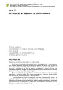 Introdução_-_Apostilas_-_Design_de_Interiores_pdf