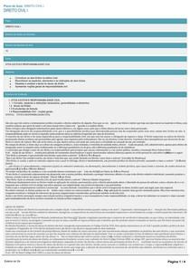 CCJ0006-WL-PA-23-Direito Civil I-Antigo-34071