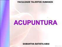 _aula acupuntura.ppt[21]
