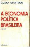 A Economia Política Brasileira, Guido Mantega