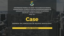 Potenza_Case Parte 1