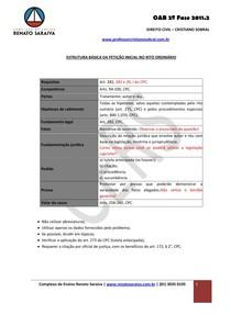 HDB - Anotação (5)