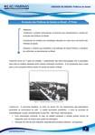 Unidade1_Evolucao_das_Politicas_de_Saude_no_Brasil_Parte2