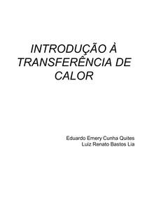 Transcal2