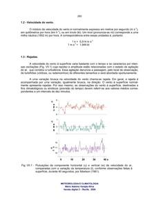 274_METEOROLOGIA_E_CLIMATOLOGIA_VD2_Mar_2006