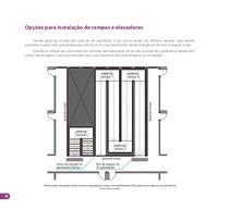 manual de acessibilidade espacial para escolas 74 638