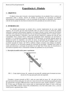 E4-Pendulo