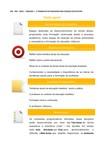 WEB_AULA_1__O_TRABALHO_DO_PEDAGOGO_NOS_ESPAOS_EDUCATIVOS