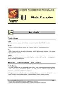 Direito_Financeiro_tributario_Concursos_juridicos