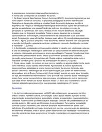 Estudo de caso_BI_Educacao Física e Arte