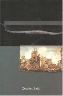 Arthur Bragança de Vasconcellos Weintraub - Previdência Privada - Ano 2005