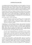 O Estado Social e a evolução dos direitos sociais nas Constituições