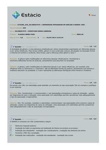 AVS 2014 Seminarios Integrados em Analise e Desenvolvimento de Sistemas