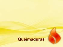 QUEIMADURAS N21