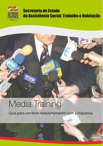 cartilha media training