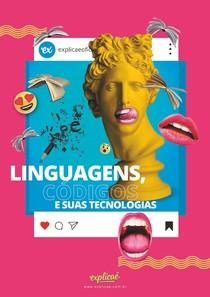 Manual de linguagens Enem