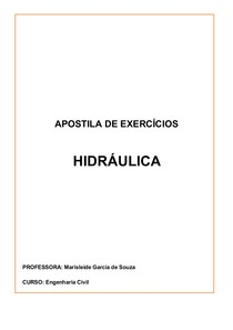 atlas de anatomia palpatoria