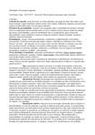 Introdução à Psicologia Junguiana   Resumo