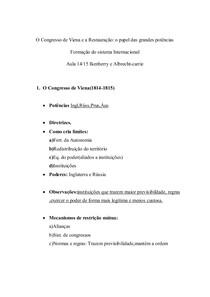 AULA14-15