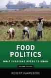 Food Politics_ What Everyone Needs to Know®-Oxford University Press (2013)