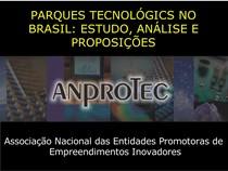 PQS Tecnológicos APROTEC