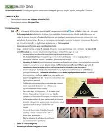 Dermatites eczematosas_ exogenas pt 2