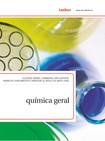 Livro do proprietatio Quimica geral