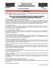 WL-P & R-51-TGE-06-Sistemas e Regimes Políticos-021