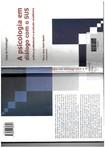 SPINK, M.J.P; A PSICOLOGIA EM DIÁLOGO COM O SUS - CAPÍTULO 3