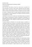 Aua 13-ESTUDO DE CASO MAC DONALDY