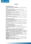 POLI2aula4_exemplo_tela05
