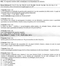 AV1 QUIMICA PROF MARCELA (1)