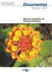 EMBRAPA Manejo Integrado de Plantas Daninhas