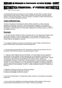 MATEMATICA FINANCEIRA IMPRIMIR (1)