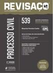 Revisaço Processo Civil   539 Questões   2017