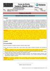 CCJ0053-WL-A-APT-16-Teoria Geral do Processo-Respostas Plano de Aula