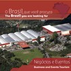 CARTILHA NEGÓCIOS E EVENTOS (PORTUGUÊS   INGLÊS)