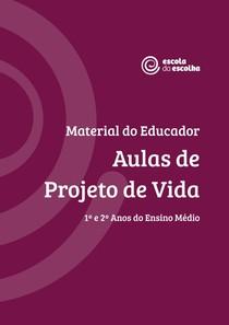 MATERIAL-DO-EDUCADOR-AULAS-DE-PROJETO-DE-VIDA